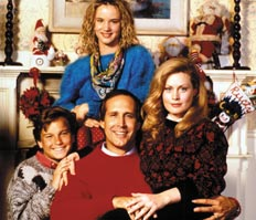 Wl551_christmas_vacation_d