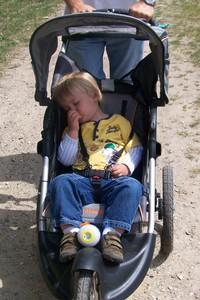 Sleepy_bun