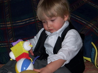 Easter_2008_098