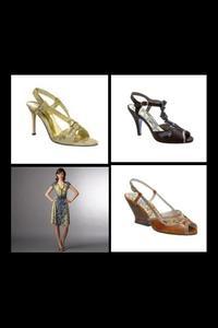 Shoe_c