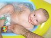 Baby_liscious