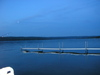 Dock_at_dusk